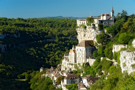 Premium Tour: Discover Dordogne with Active Journeys - escorted adventure travel or self-guided adventure travel tours and holidays
